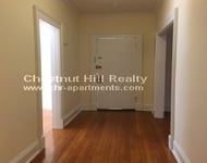 2 Bedrooms, Commonwealth Rental in Boston, MA for $2,505 - Photo 1