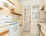 2 Bedrooms, Thompsonville Rental in Boston, MA for $2,400 - Photo 1