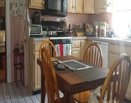 4 Bedrooms, Ward Two Rental in Boston, MA for $2,900 - Photo 1