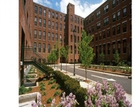 2 Bedrooms, Cambridgeport Rental in Boston, MA for $3,157 - Photo 1