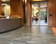 1 Bedroom, Cambridgeport Rental in Boston, MA for $2,817 - Photo 1