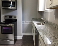 4 Bedrooms, East Somerville Rental in Boston, MA for $3,850 - Photo 2
