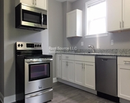 4 Bedrooms, East Somerville Rental in Boston, MA for $3,850 - Photo 1