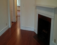 2 Bedrooms, Neighborhood Nine Rental in Boston, MA for $3,000 - Photo 2