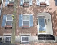 1 Bedroom, Bay Village Rental in Boston, MA for $2,800 - Photo 1