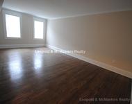 2 Bedrooms, Washington Square Rental in Boston, MA for $2,800 - Photo 1