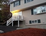3 Bedrooms, Linden Rental in Boston, MA for $2,500 - Photo 1
