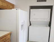 1 Bedroom, Commonwealth Rental in Boston, MA for $1,550 - Photo 1