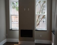 1 Bedroom, Bay Village Rental in Boston, MA for $3,400 - Photo 2