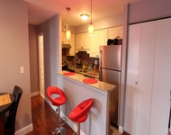 1 Bedroom, Beacon Hill Rental in Boston, MA for $3,000 - Photo 1