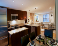 1 Bedroom, Columbus Rental in Boston, MA for $4,500 - Photo 2