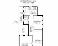 1 Bedroom, St. Elizabeth's Rental in Boston, MA for $1,950 - Photo 1