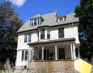 6 Bedrooms, Commonwealth Rental in Boston, MA for $7,500 - Photo 1