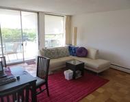 1 Bedroom, Coolidge Corner Rental in Boston, MA for $2,400 - Photo 2