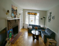 6 Bedrooms, Chestnut Hill Rental in Boston, MA for $6,000 - Photo 1