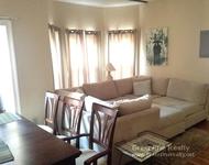 3 Bedrooms, Lower Roxbury Rental in Boston, MA for $4,250 - Photo 2