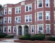2 Bedrooms, Washington Square Rental in Boston, MA for $2,475 - Photo 1
