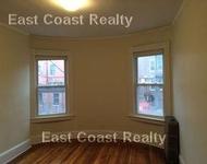 1 Bedroom, Washington Square Rental in Boston, MA for $2,075 - Photo 2