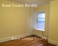 1 Bedroom, Washington Square Rental in Boston, MA for $2,075 - Photo 1