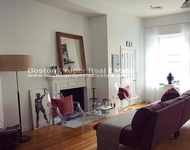 2 Bedrooms, Quincy Center Rental in Boston, MA for $3,500 - Photo 1