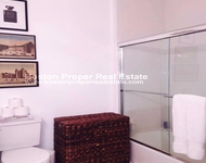 2 Bedrooms, Quincy Center Rental in Boston, MA for $3,750 - Photo 2
