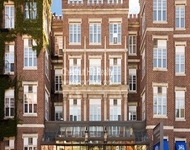 1 Bedroom, Coolidge Corner Rental in Boston, MA for $2,235 - Photo 1