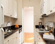 Studio, West End Rental in Boston, MA for $2,610 - Photo 1