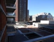 Studio, Prudential - St. Botolph Rental in Boston, MA for $2,770 - Photo 1