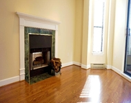 1 Bedroom, Prudential - St. Botolph Rental in Boston, MA for $3,447 - Photo 1