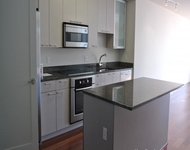 1BR at Canal St - Photo 1