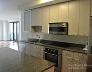 1 Bedroom, Downtown Boston Rental in Boston, MA for $2,580 - Photo 2