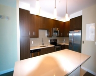 2 Bedrooms, Prudential - St. Botolph Rental in Boston, MA for $7,540 - Photo 2