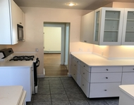 4 Bedrooms, Ten Hills Rental in Boston, MA for $3,685 - Photo 1
