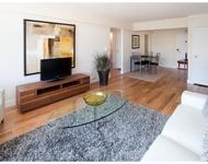 1 Bedroom, Washington Square Rental in Boston, MA for $2,410 - Photo 2