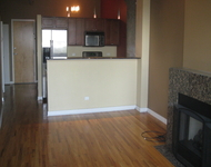 2 Bedrooms, University Village - Little Italy Rental in Chicago, IL for $1,700 - Photo 2