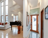 5 Bedrooms, Sheffield Rental in Chicago, IL for $11,000 - Photo 2