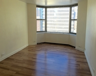 1 Bedroom, Magnificent Mile Rental in Chicago, IL for $1,695 - Photo 1