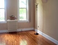 3 Bedrooms, University Village - Little Italy Rental in Chicago, IL for $2,100 - Photo 2