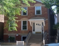 3 Bedrooms, University Village - Little Italy Rental in Chicago, IL for $2,100 - Photo 1