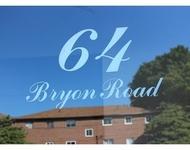 2 Bedrooms, Oak Hill Rental in Boston, MA for $1,800 - Photo 1