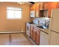 2 Bedrooms, Oak Hill Rental in Boston, MA for $1,800 - Photo 2