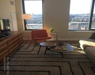Studio, Chinatown - Leather District Rental in Boston, MA for $3,005 - Photo 2