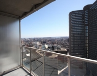 Studio, Prudential - St. Botolph Rental in Boston, MA for $3,130 - Photo 2