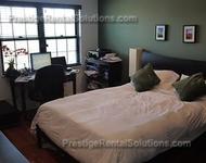 2 Bedrooms, Brookline Village Rental in Boston, MA for $2,995 - Photo 2