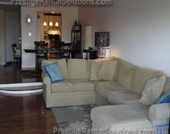 1 Bedroom, Washington Square Rental in Boston, MA for $2,995 - Photo 1