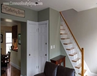 2 Bedrooms, Thompson Square - Bunker Hill Rental in Boston, MA for $4,300 - Photo 2