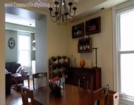 2 Bedrooms, Thompson Square - Bunker Hill Rental in Boston, MA for $4,300 - Photo 1