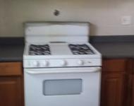2 Bedrooms, St. Elizabeth's Rental in Boston, MA for $2,400 - Photo 1