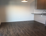 2 Bedrooms, Lathrop Rental in Chicago, IL for $1,860 - Photo 2