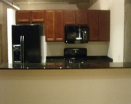 2 Bedrooms, University Village - Little Italy Rental in Chicago, IL for $2,300 - Photo 2